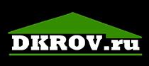 DKROV